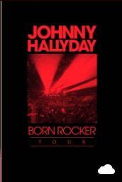 Film Johnny Hallyday