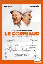 Film Le Corniaud