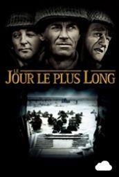 Film le Jour le plus long