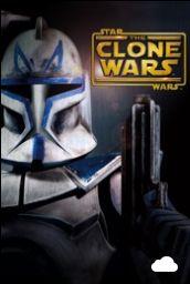 Film Star Wars