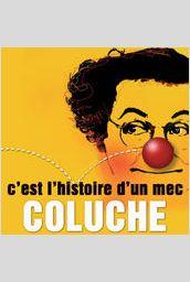 Film Coluche