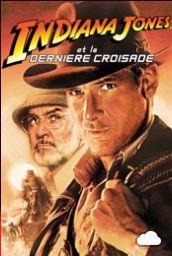 Film Indiana Jones