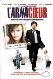 Film l'Arnacoeur